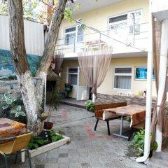 Гостиница Biruza Hotel в Анапе отзывы, цены и фото номеров - забронировать гостиницу Biruza Hotel онлайн Анапа