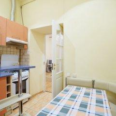 Гостиница Sleep Hotel Украина, Львов - 1 отзыв об отеле, цены и фото номеров - забронировать гостиницу Sleep Hotel онлайн в номере фото 2