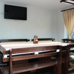 Отель Topalovi Guest House Болгария, Ардино - отзывы, цены и фото номеров - забронировать отель Topalovi Guest House онлайн развлечения
