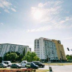 Отель Renttner Apartamenty Польша, Варшава - отзывы, цены и фото номеров - забронировать отель Renttner Apartamenty онлайн