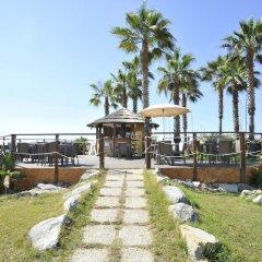 Aregai Marina Hotel & Residence фото 13