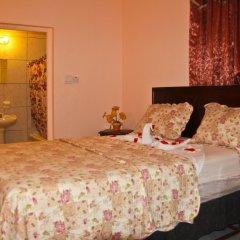 Отель Executive Shaw Park Guest House Ямайка, Очо-Риос - отзывы, цены и фото номеров - забронировать отель Executive Shaw Park Guest House онлайн комната для гостей фото 2
