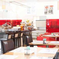 Отель Novotel Brussels Off Grand Place Бельгия, Брюссель - 4 отзыва об отеле, цены и фото номеров - забронировать отель Novotel Brussels Off Grand Place онлайн питание