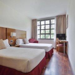 Hotel Best Aranea комната для гостей фото 5