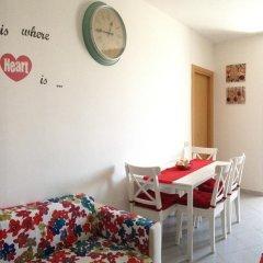 Отель Casa Vacanze Marilù комната для гостей фото 5