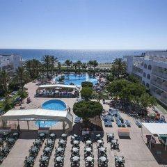 Отель Best Oasis Tropical Гарруча фото 2