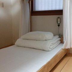 Отель Happytree Guesthouse Южная Корея, Сеул - отзывы, цены и фото номеров - забронировать отель Happytree Guesthouse онлайн детские мероприятия