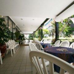 Hotel Arlino питание фото 3