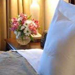 Отель Homewood Suites Columbus-Worthington Колумбус балкон