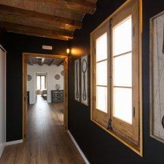 Отель No 24 - The Streets Apartments Испания, Барселона - отзывы, цены и фото номеров - забронировать отель No 24 - The Streets Apartments онлайн интерьер отеля фото 3