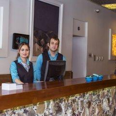 Han Hostel Airport North Турция, Стамбул - 13 отзывов об отеле, цены и фото номеров - забронировать отель Han Hostel Airport North онлайн интерьер отеля фото 3