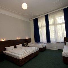 Отель Arta Lenz Hotel Германия, Берлин - отзывы, цены и фото номеров - забронировать отель Arta Lenz Hotel онлайн детские мероприятия