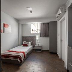 Maris Hotel Израиль, Хайфа - отзывы, цены и фото номеров - забронировать отель Maris Hotel онлайн фото 8