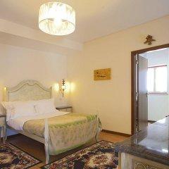 Отель Artvilla комната для гостей фото 4