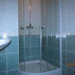 Old Flat Mini-hotel ванная