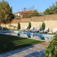 Family Hotel Friends Villa Ардино фото 39