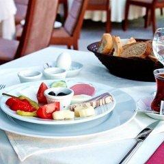 EMSA Palace Hotel Турция, Гебзе - отзывы, цены и фото номеров - забронировать отель EMSA Palace Hotel онлайн в номере фото 2