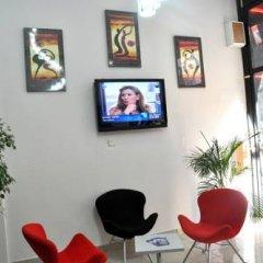 Bade 2 Hotel Турция, Стамбул - отзывы, цены и фото номеров - забронировать отель Bade 2 Hotel онлайн развлечения
