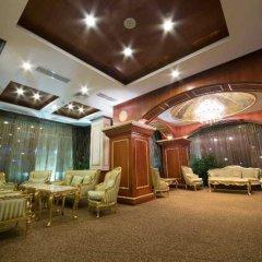 Отель Golden Coast Азербайджан, Баку - отзывы, цены и фото номеров - забронировать отель Golden Coast онлайн в номере фото 2