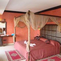 Отель Imperial Plaza Hotel Марокко, Марракеш - 2 отзыва об отеле, цены и фото номеров - забронировать отель Imperial Plaza Hotel онлайн детские мероприятия фото 2