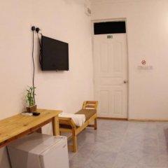 Отель Ethereal Inn удобства в номере фото 2