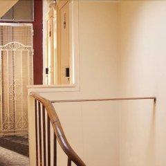 Отель Montpensier Франция, Париж - 2 отзыва об отеле, цены и фото номеров - забронировать отель Montpensier онлайн удобства в номере фото 2