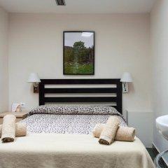 Отель Hostal Alogar Испания, Барселона - 2 отзыва об отеле, цены и фото номеров - забронировать отель Hostal Alogar онлайн спа фото 2