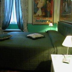 Отель Vacanze Romane 2 спа фото 4