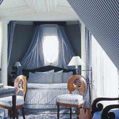 Le Dokhan's, a Tribute Portfolio Hotel, Paris детские мероприятия