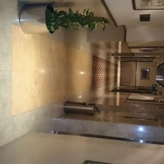Отель Sandras Inn интерьер отеля фото 3