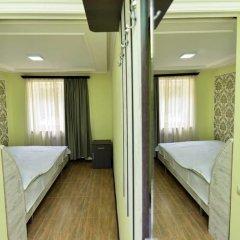 Old City Hotel Alaverdi Алаверди комната для гостей фото 2