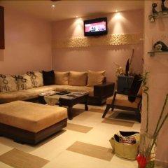 Ocakoglu Hotel & Residence Турция, Измир - отзывы, цены и фото номеров - забронировать отель Ocakoglu Hotel & Residence онлайн спа