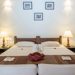 Отель The Sanctuary at Tissawewa комната для гостей фото 2