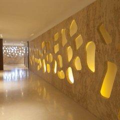 Отель Salini Resort интерьер отеля фото 2