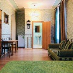 Гостиница 21 Век в Астрахани 9 отзывов об отеле, цены и фото номеров - забронировать гостиницу 21 Век онлайн Астрахань комната для гостей фото 5