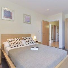 Отель Storm Níké Apartments Великобритания, Лондон - отзывы, цены и фото номеров - забронировать отель Storm Níké Apartments онлайн комната для гостей