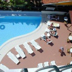 Avos Apartments Турция, Мармарис - отзывы, цены и фото номеров - забронировать отель Avos Apartments онлайн фото 4