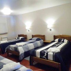 Отель Villa Berlenga комната для гостей фото 3