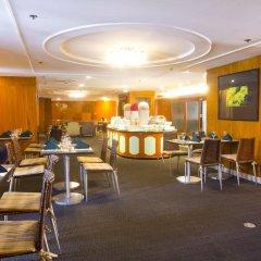 Отель The Pearl Manila Hotel Филиппины, Манила - отзывы, цены и фото номеров - забронировать отель The Pearl Manila Hotel онлайн помещение для мероприятий