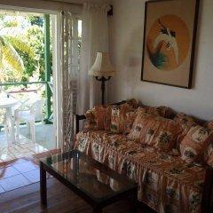 Отель Rio Vista Resort комната для гостей фото 2