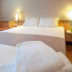 Отель Ibis Bratislava Centrum комната для гостей фото 2