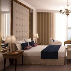 Dukes Dubai, a Royal Hideaway Hotel комната для гостей фото 5