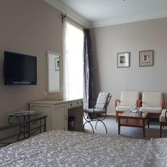 Гостиница Палас Дель Мар удобства в номере