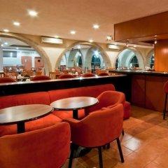 Hotel Malibu гостиничный бар