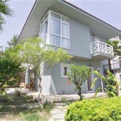 Villa Yasemen by Villamnet Турция, Стамбул - отзывы, цены и фото номеров - забронировать отель Villa Yasemen by Villamnet онлайн фото 7