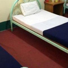 Отель Smile Motel Мьянма, Пром - отзывы, цены и фото номеров - забронировать отель Smile Motel онлайн детские мероприятия фото 2
