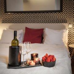 Отель 4 Arts Suites Чехия, Прага - отзывы, цены и фото номеров - забронировать отель 4 Arts Suites онлайн в номере фото 2