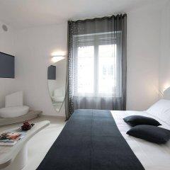 Отель Aparthotel Duomo Италия, Милан - отзывы, цены и фото номеров - забронировать отель Aparthotel Duomo онлайн комната для гостей фото 2