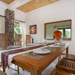 Отель Baan Suan Far-sai комната для гостей