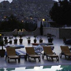 Dinler Hotels Urgup Турция, Ургуп - отзывы, цены и фото номеров - забронировать отель Dinler Hotels Urgup онлайн фото 7